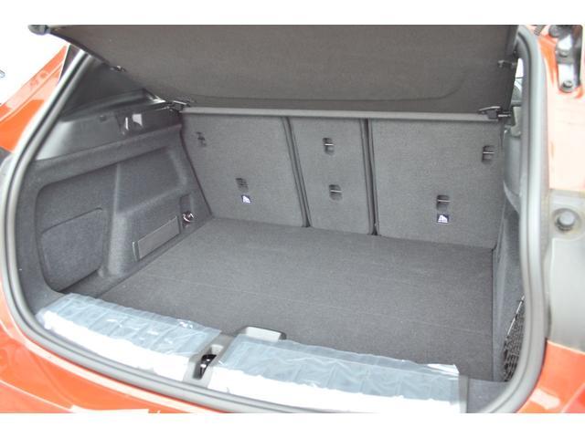 「BMW」「BMW X2」「SUV・クロカン」「千葉県」の中古車29