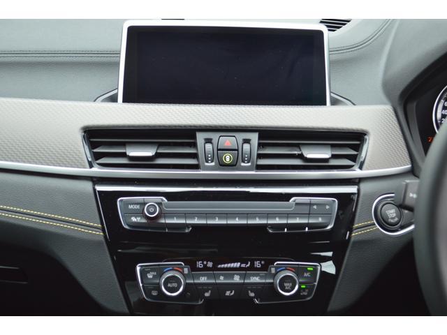 「BMW」「BMW X2」「SUV・クロカン」「千葉県」の中古車36