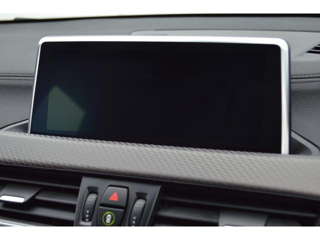 「BMW」「BMW X2」「SUV・クロカン」「千葉県」の中古車37