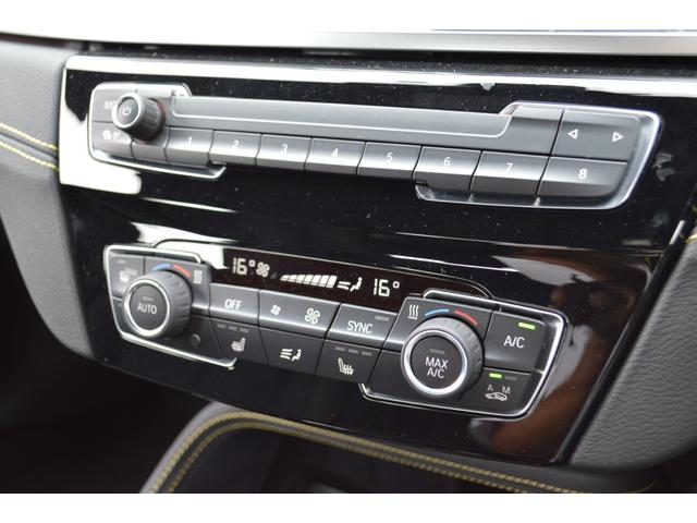 「BMW」「BMW X2」「SUV・クロカン」「千葉県」の中古車38