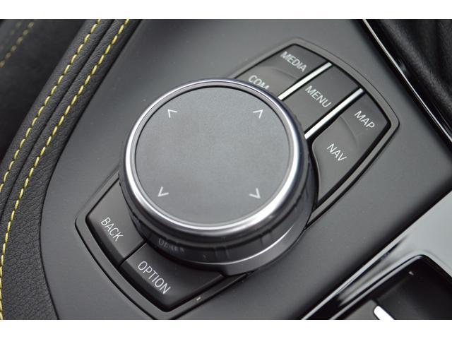 「BMW」「BMW X2」「SUV・クロカン」「千葉県」の中古車40