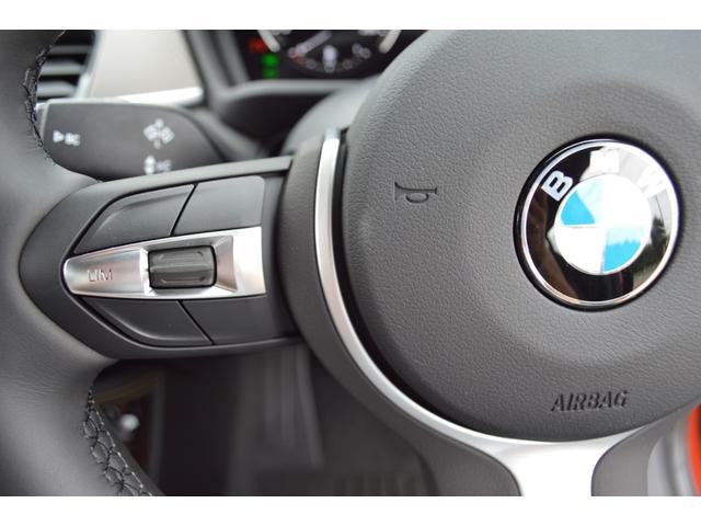 「BMW」「BMW X2」「SUV・クロカン」「千葉県」の中古車41