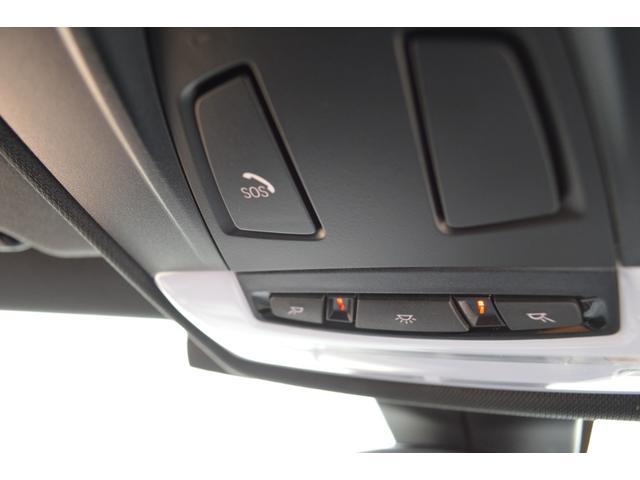 「BMW」「BMW X2」「SUV・クロカン」「千葉県」の中古車49
