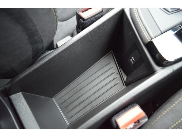 「BMW」「BMW X2」「SUV・クロカン」「千葉県」の中古車52
