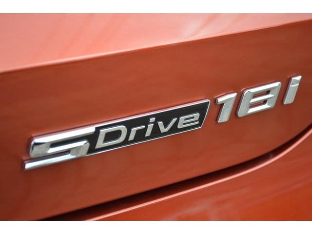「BMW」「BMW X2」「SUV・クロカン」「千葉県」の中古車57