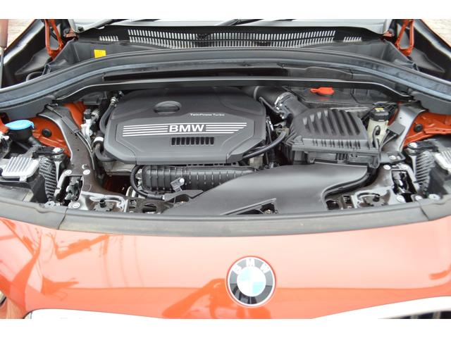 「BMW」「BMW X2」「SUV・クロカン」「千葉県」の中古車58