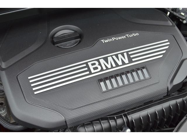 「BMW」「BMW X2」「SUV・クロカン」「千葉県」の中古車59