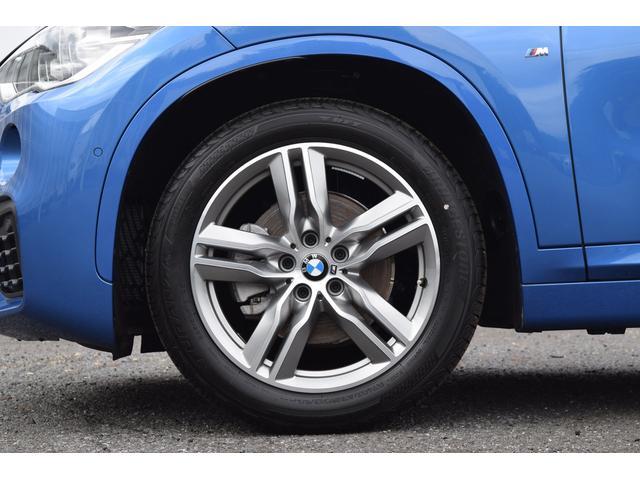 sDrive18iMスポーツ 正規認定中古車 ACC HUD(7枚目)