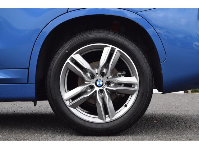 sDrive18iMスポーツ 正規認定中古車 ACC HUD(8枚目)