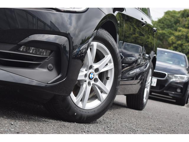全国保証付 認定中古車 記録簿 ワンオーナー 内外装美車 掲載車以外もございます。