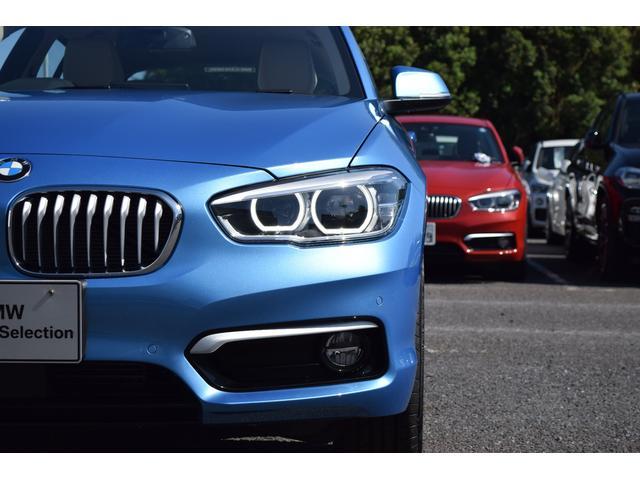 BMW認定中古車 全国のディーラーにて保証修理が受けられます。