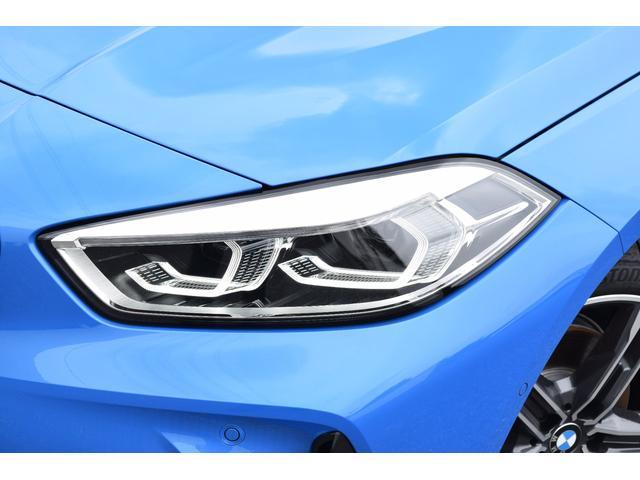 「BMW」「1シリーズ」「コンパクトカー」「千葉県」の中古車4