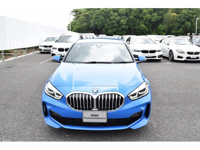 「BMW」「1シリーズ」「コンパクトカー」「千葉県」の中古車5
