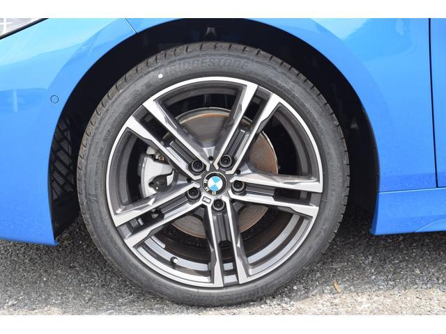 「BMW」「1シリーズ」「コンパクトカー」「千葉県」の中古車12