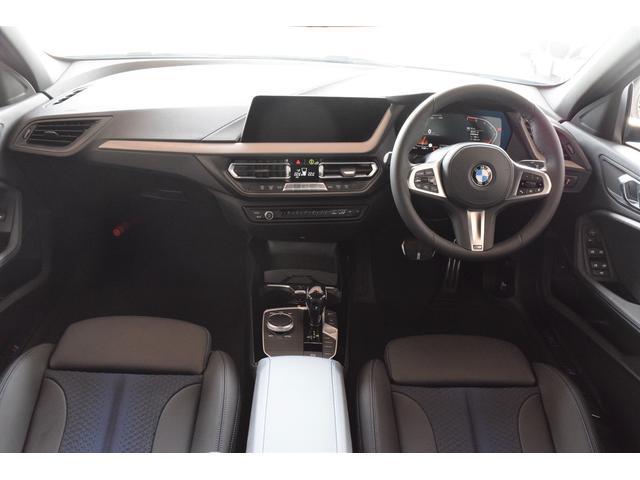 「BMW」「1シリーズ」「コンパクトカー」「千葉県」の中古車13