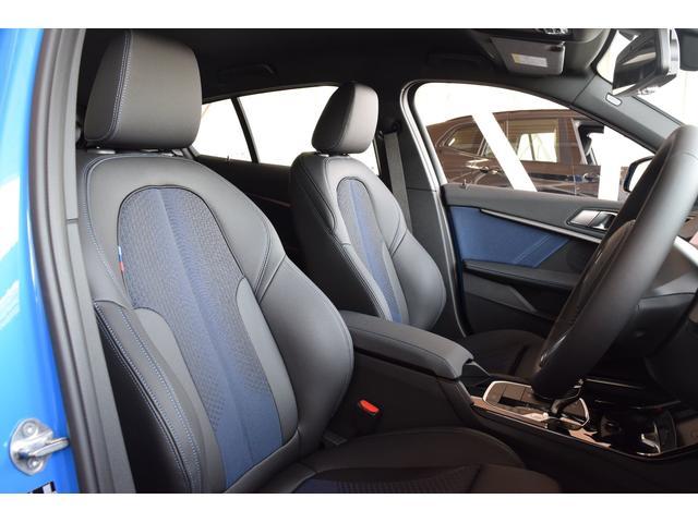 「BMW」「1シリーズ」「コンパクトカー」「千葉県」の中古車14