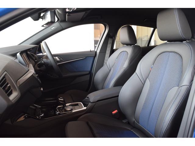 「BMW」「1シリーズ」「コンパクトカー」「千葉県」の中古車15