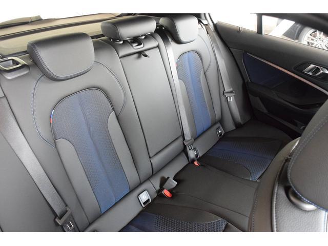 「BMW」「1シリーズ」「コンパクトカー」「千葉県」の中古車16