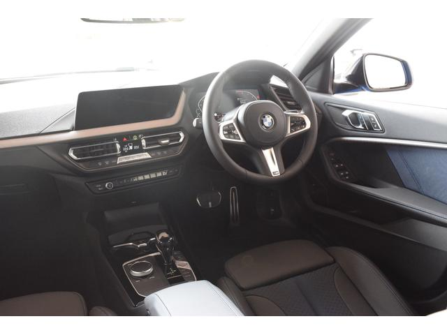 「BMW」「1シリーズ」「コンパクトカー」「千葉県」の中古車18