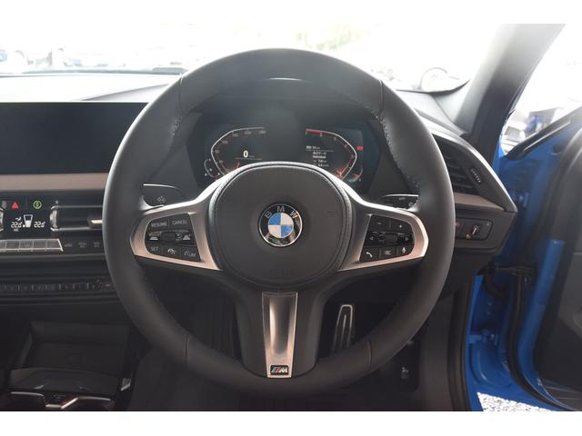 「BMW」「1シリーズ」「コンパクトカー」「千葉県」の中古車20
