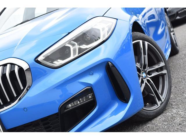 「BMW」「1シリーズ」「コンパクトカー」「千葉県」の中古車22
