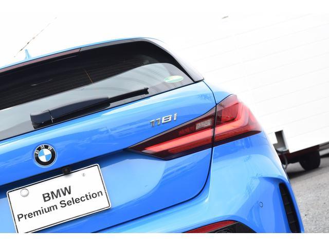 「BMW」「1シリーズ」「コンパクトカー」「千葉県」の中古車26