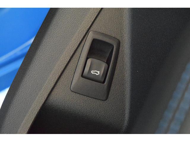 「BMW」「1シリーズ」「コンパクトカー」「千葉県」の中古車30