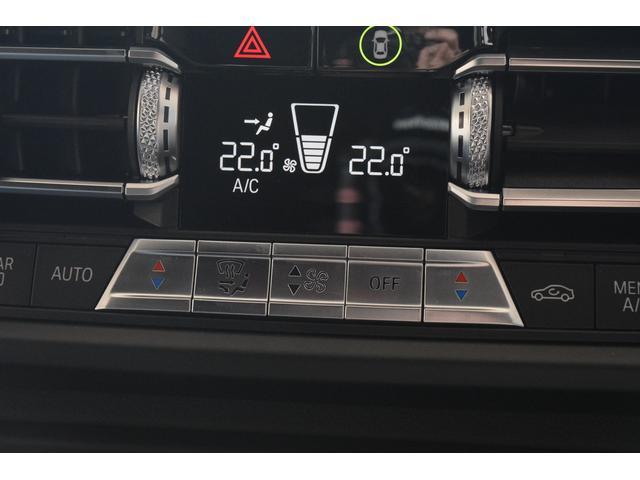 「BMW」「1シリーズ」「コンパクトカー」「千葉県」の中古車34