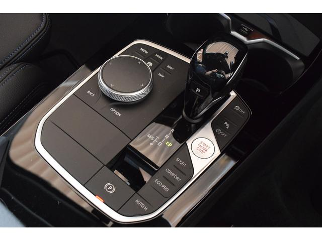 「BMW」「1シリーズ」「コンパクトカー」「千葉県」の中古車37