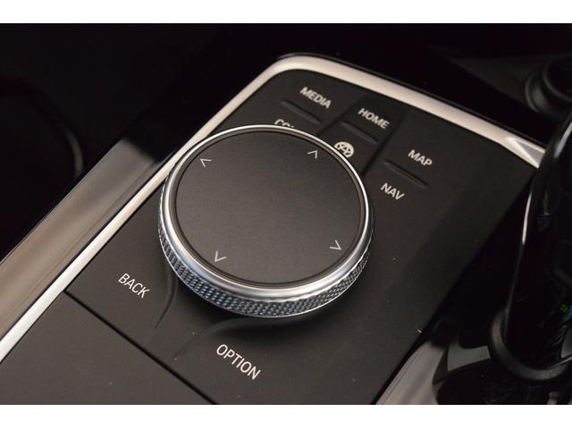 「BMW」「1シリーズ」「コンパクトカー」「千葉県」の中古車38