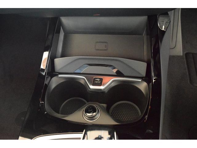 「BMW」「1シリーズ」「コンパクトカー」「千葉県」の中古車42