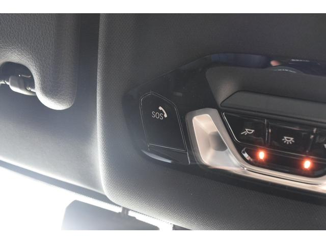 「BMW」「1シリーズ」「コンパクトカー」「千葉県」の中古車45