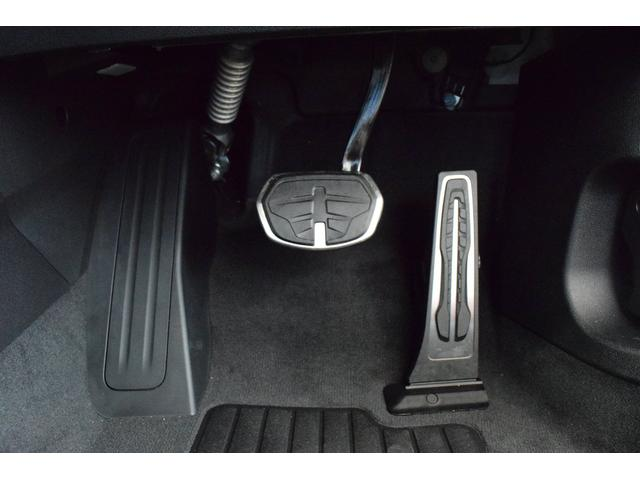 「BMW」「1シリーズ」「コンパクトカー」「千葉県」の中古車46