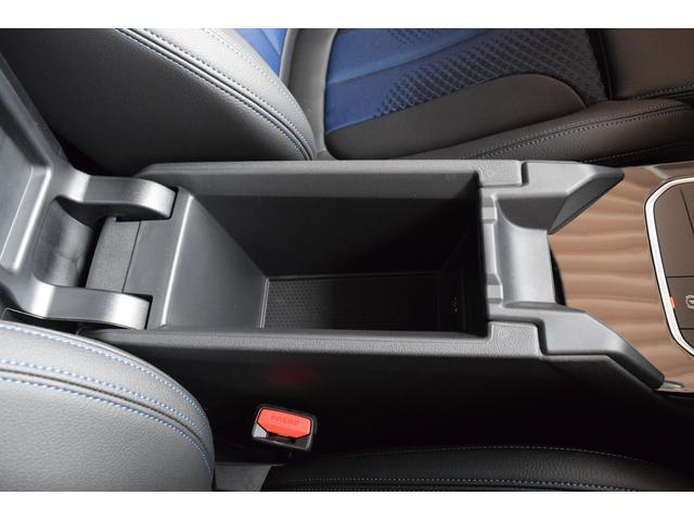 「BMW」「1シリーズ」「コンパクトカー」「千葉県」の中古車50