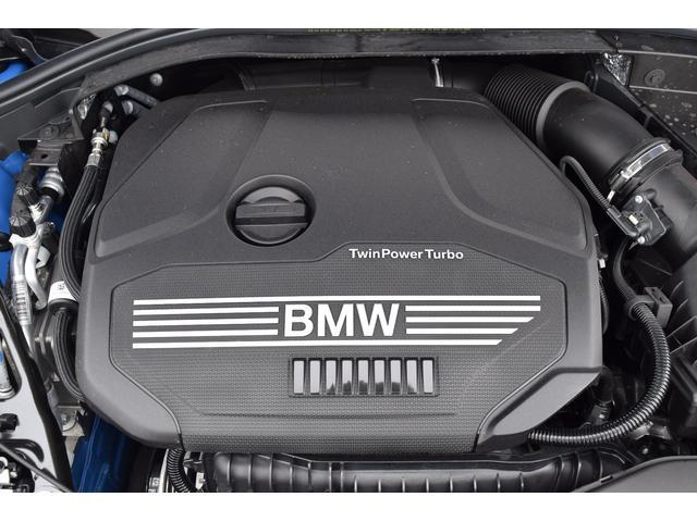 「BMW」「1シリーズ」「コンパクトカー」「千葉県」の中古車51