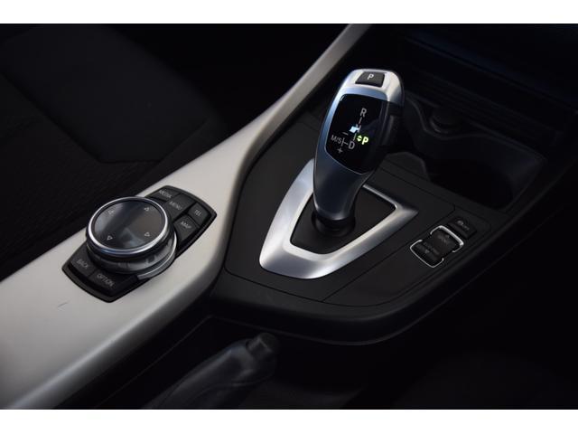 116i 正規認定中古車 認定中古車 純正HDDナビ キセノンヘッドライト ETC CD AUX接続 ミュージック・サーバー 社外フロント・ドライブレコーダー アルミ・ホイール(15枚目)