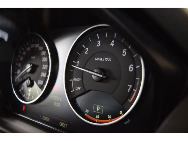 116i 正規認定中古車 認定中古車 純正HDDナビ キセノンヘッドライト ETC CD AUX接続 ミュージック・サーバー 社外フロント・ドライブレコーダー アルミ・ホイール(17枚目)