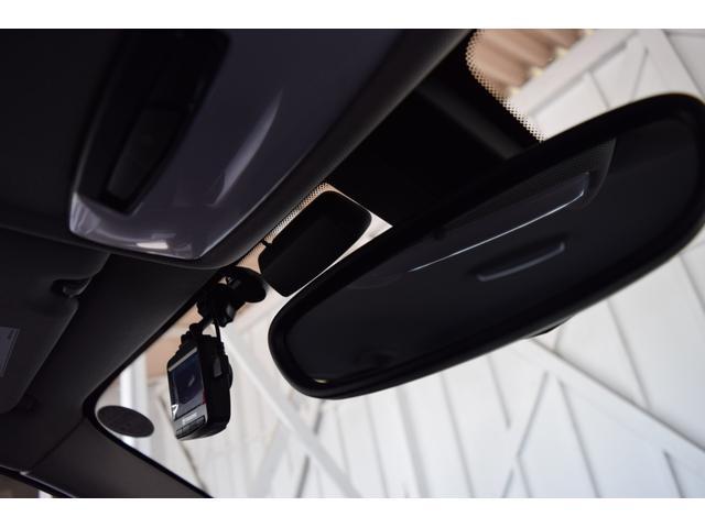 116i 正規認定中古車 認定中古車 純正HDDナビ キセノンヘッドライト ETC CD AUX接続 ミュージック・サーバー 社外フロント・ドライブレコーダー アルミ・ホイール(18枚目)