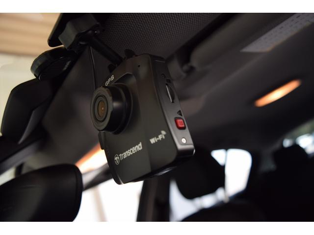 116i 正規認定中古車 認定中古車 純正HDDナビ キセノンヘッドライト ETC CD AUX接続 ミュージック・サーバー 社外フロント・ドライブレコーダー アルミ・ホイール(19枚目)