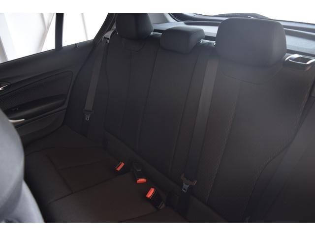 116i 正規認定中古車 認定中古車 純正HDDナビ キセノンヘッドライト ETC CD AUX接続 ミュージック・サーバー 社外フロント・ドライブレコーダー アルミ・ホイール(20枚目)