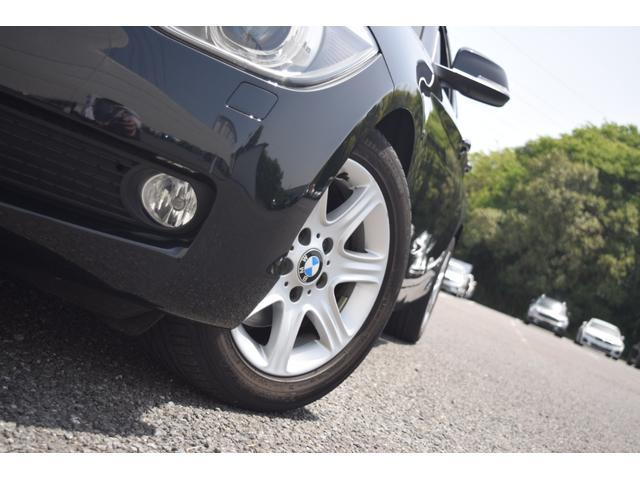 116i 正規認定中古車 認定中古車 純正HDDナビ キセノンヘッドライト ETC CD AUX接続 ミュージック・サーバー 社外フロント・ドライブレコーダー アルミ・ホイール(23枚目)