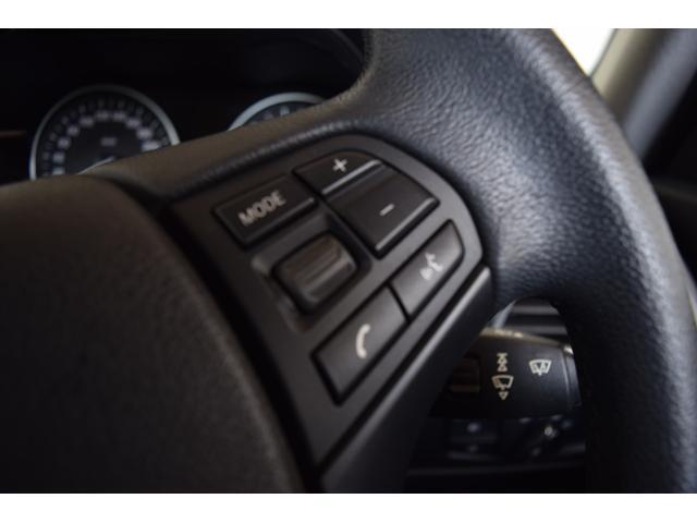 116i 正規認定中古車 認定中古車 純正HDDナビ キセノンヘッドライト ETC CD AUX接続 ミュージック・サーバー 社外フロント・ドライブレコーダー アルミ・ホイール(38枚目)