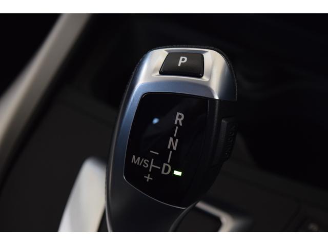 116i 正規認定中古車 認定中古車 純正HDDナビ キセノンヘッドライト ETC CD AUX接続 ミュージック・サーバー 社外フロント・ドライブレコーダー アルミ・ホイール(43枚目)