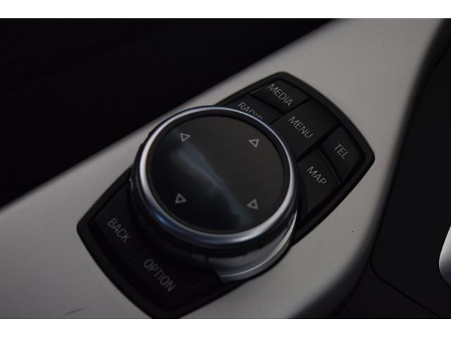 116i 正規認定中古車 認定中古車 純正HDDナビ キセノンヘッドライト ETC CD AUX接続 ミュージック・サーバー 社外フロント・ドライブレコーダー アルミ・ホイール(44枚目)