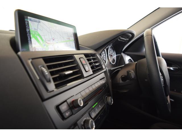116i 正規認定中古車 認定中古車 純正HDDナビ キセノンヘッドライト ETC CD AUX接続 ミュージック・サーバー 社外フロント・ドライブレコーダー アルミ・ホイール(51枚目)