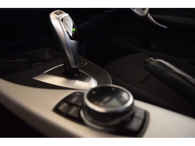 116i 正規認定中古車 認定中古車 純正HDDナビ キセノンヘッドライト ETC CD AUX接続 ミュージック・サーバー 社外フロント・ドライブレコーダー アルミ・ホイール(54枚目)