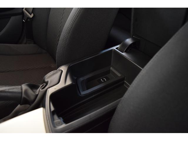 116i 正規認定中古車 認定中古車 純正HDDナビ キセノンヘッドライト ETC CD AUX接続 ミュージック・サーバー 社外フロント・ドライブレコーダー アルミ・ホイール(56枚目)