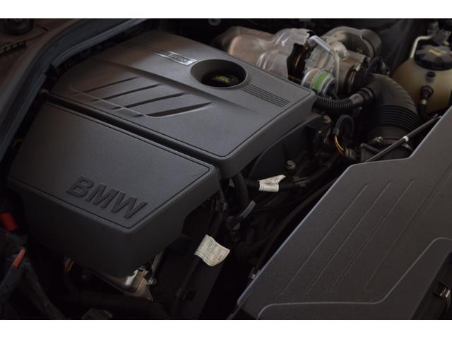 116i 正規認定中古車 認定中古車 純正HDDナビ キセノンヘッドライト ETC CD AUX接続 ミュージック・サーバー 社外フロント・ドライブレコーダー アルミ・ホイール(61枚目)