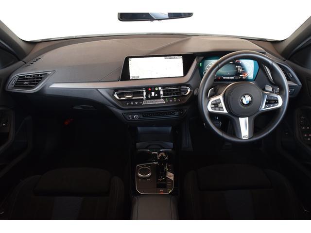 M135i xDrive 元弊社試乗車 純正ナビ ミラーETC 被害軽減ブレーキ 車線逸脱・変更警告 シートヒーター 電動シート ACC バックカメラ 前後障害物センサー コンフォートA 電動トランクゲート LEDヘッドライト(15枚目)