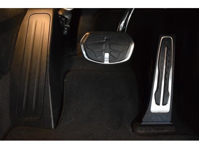 M135i xDrive 元弊社試乗車 純正ナビ ミラーETC 被害軽減ブレーキ 車線逸脱・変更警告 シートヒーター 電動シート ACC バックカメラ 前後障害物センサー コンフォートA 電動トランクゲート LEDヘッドライト(40枚目)